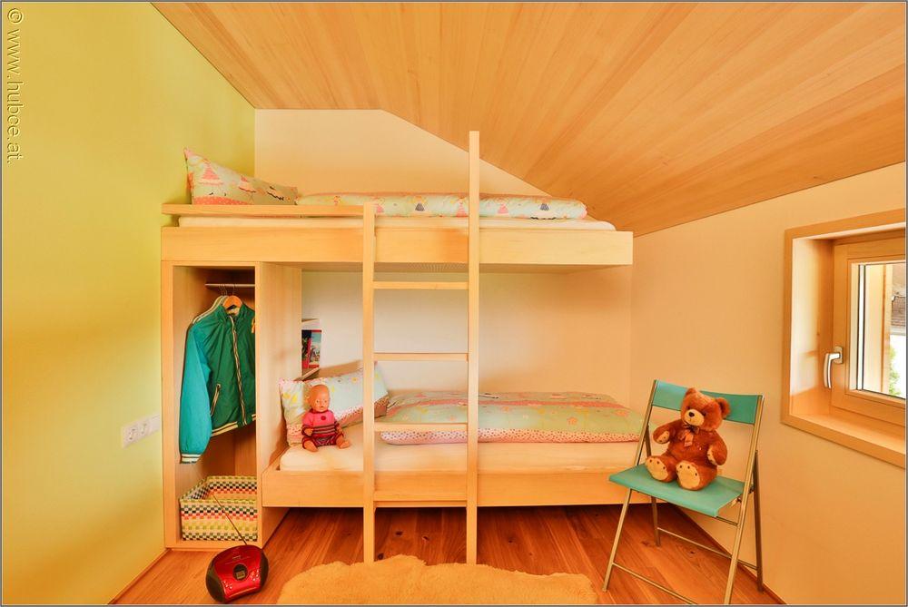 haus elfriede ferienwohnung schwarzenberg bregenzerwald haus elfriede. Black Bedroom Furniture Sets. Home Design Ideas